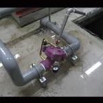 定水位閥-1