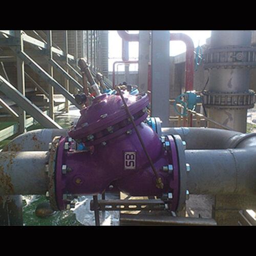 定水位閥-2